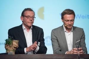 German_Venture_DayI