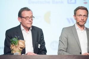 German_Venture_DayII
