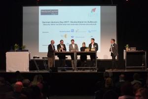 German_Venture_DayIII